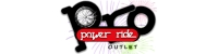 Power Ride Outlet Coupon Code