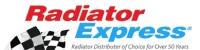 Radiator Express Coupon Code