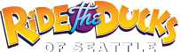 Ride the Ducks of Seattle Promo Codes