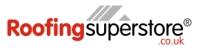 Roofing Superstore Discount Code