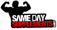 SameDaySupplements