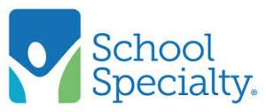 School Specialty free shipping coupons