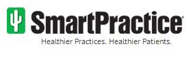 Smart Practice