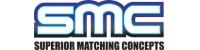 Smc-racing promo code