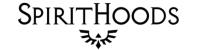 SpiritHoods promo code