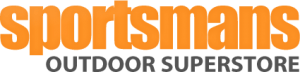 Sportsmans Outdoor Superstore Promo Codes