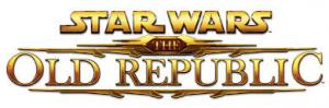 Star Wars: The Old Republic promo code