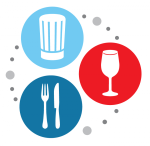 food handler card online promo code