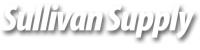 Sullivan Supply promo code