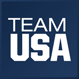 Team USA Shop free shipping coupons