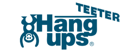 Teeter Hang Ups Coupon