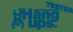 Teeter Hang Ups free shipping coupons