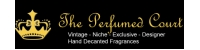 The Perfumed Court free shipping coupons