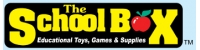 The School Box