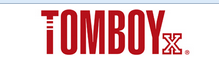Tomboyx promo code