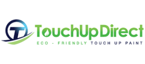 Touchupdirect