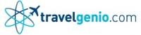 Travelgenio UK Discount Codes