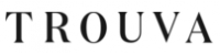 Trouva free shipping coupons