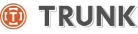 Trunk Clothiers free shipping coupons