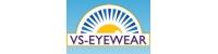 VS Eyewear Promo Codes