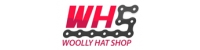 Woolly Hat Shop