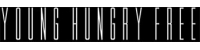 Young Hungry Free Discount Code
