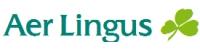 Aer Lingus UK free shipping coupons