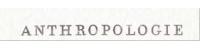 Anthropologie UK free shipping coupons