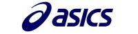 Asics UK