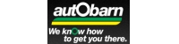 Autobarn free shipping coupons