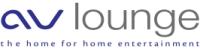 AV Lounge Discount Codes