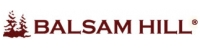 Balsam Hill UK Discount Codes