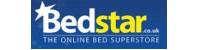 Bedstar Discount Code
