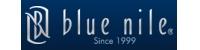 Blue Nile UK