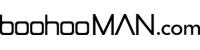 boohooMAN promo code