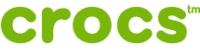 Crocs UK free shipping coupons