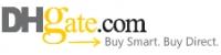 DHgate UK Discount Codes
