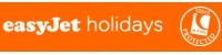 easyJet holidays Discount Code