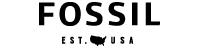 Fossil UK promo code