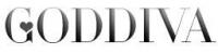 Goddiva promo code
