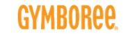 Gymboree UK Promo Codes