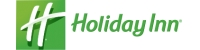 Holiday Inn UK Discount Code
