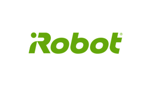 iRobot promo code