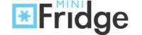 Mini Fridge free shipping coupons
