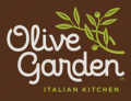 Olive Garden 15% Off Coupon