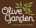 Olive Garden promo code