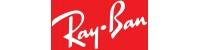 Ray Ban UK promo code