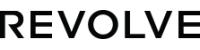 Revolve Clothing UK