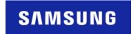 Samsung Australia Promo Code