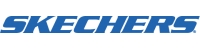 Skechers UK Coupon
